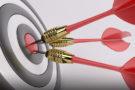Il cerchio dell'auto percezione: cos'è e come crearlo?