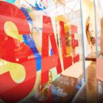 Parte I - Visual merchandising e prossemica per il Salone: quando il business si mette in vetrina...