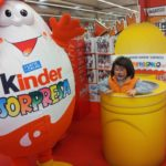 L'Ovetto Kinder: un successo mondiale grazie al marketing creativo