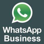 guadagnare con whatsapp